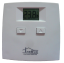 IB-Tron 350HT - Electronic thermostat